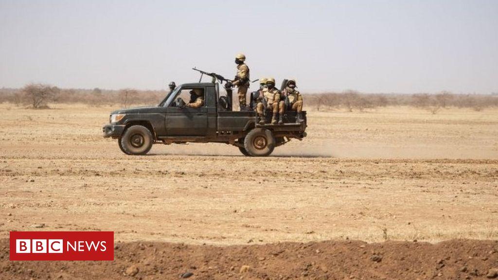 around-30-reportedly-killed-in-burkina-faso-village-attack