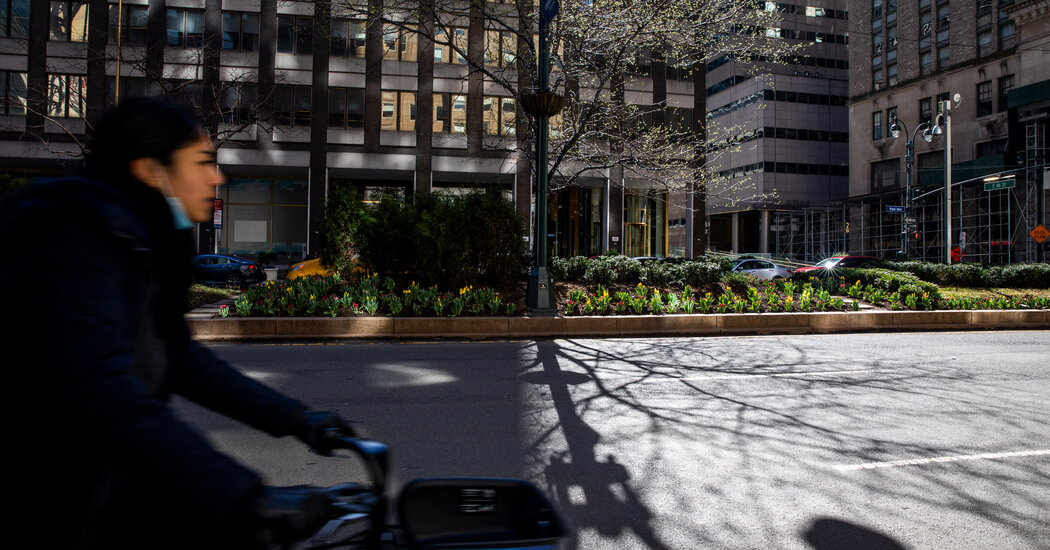 new-york-city-wants-to-bring-more-park-to-park-avenue.