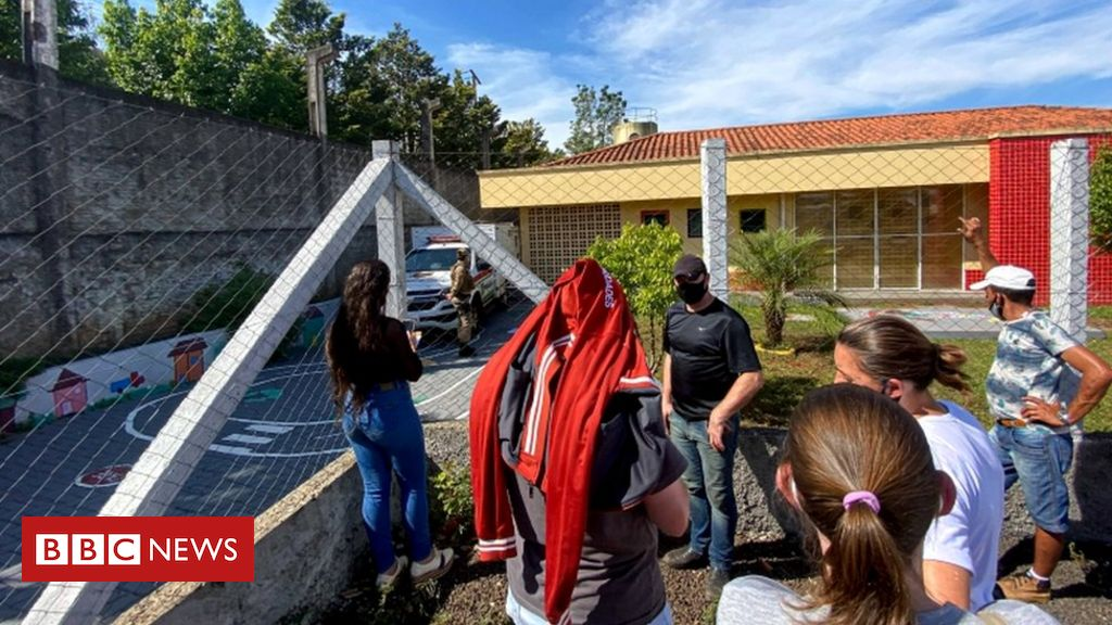 five-killed-in-machete-attack-at-brazil-nursery