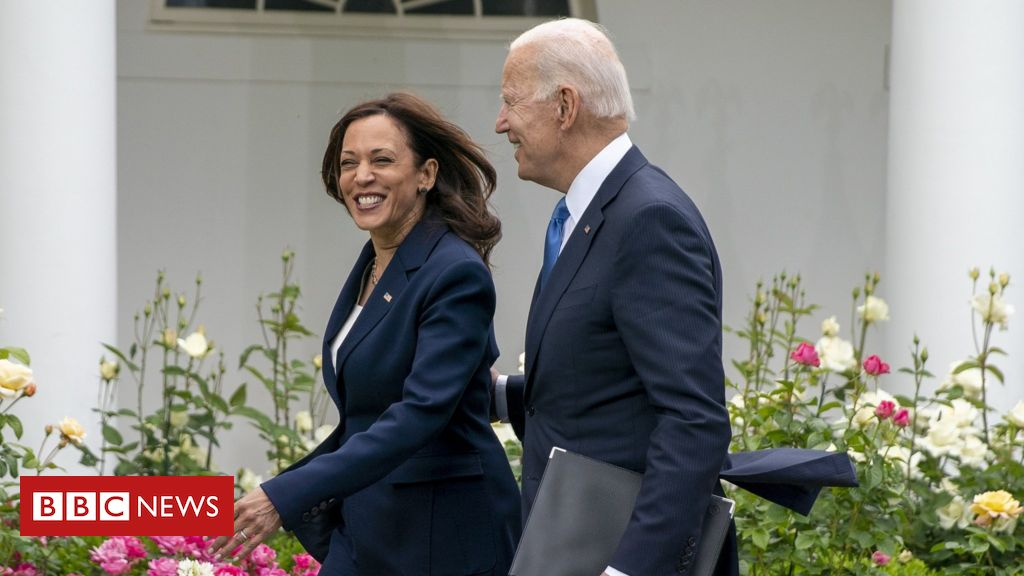 covid:-biden-hails-'great-day'-as-he-sheds-mask-in-oval-office