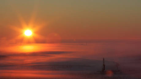rosneft-announces-launch-of-flagship-gas-project-in-the-arctic