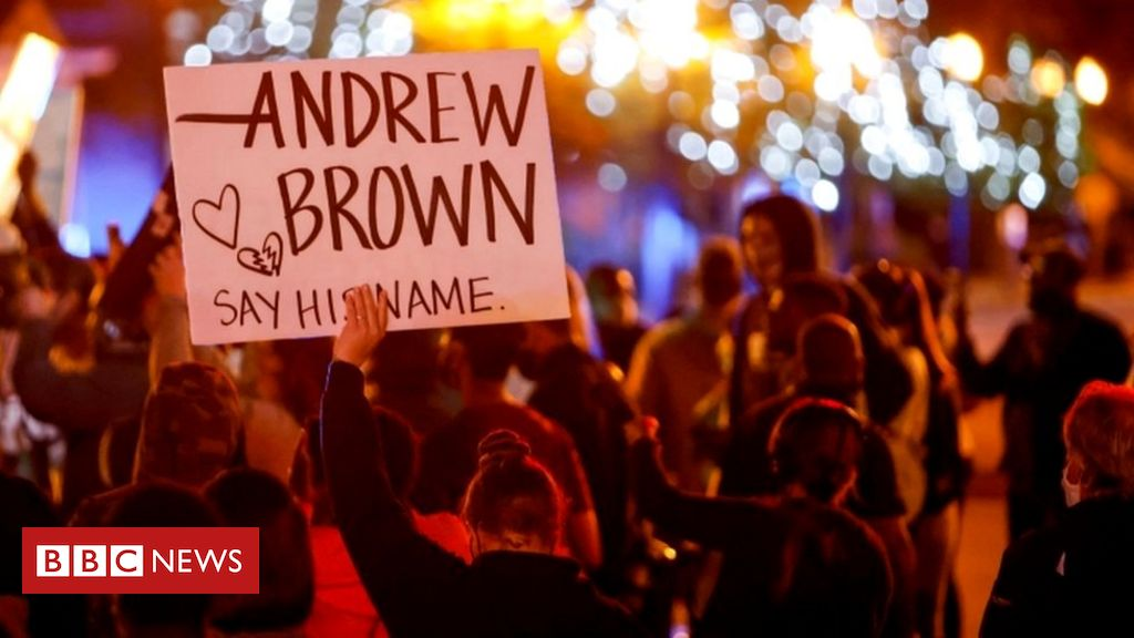 andrew-brown:-no-charges-for-police-who-shot-black-motorist