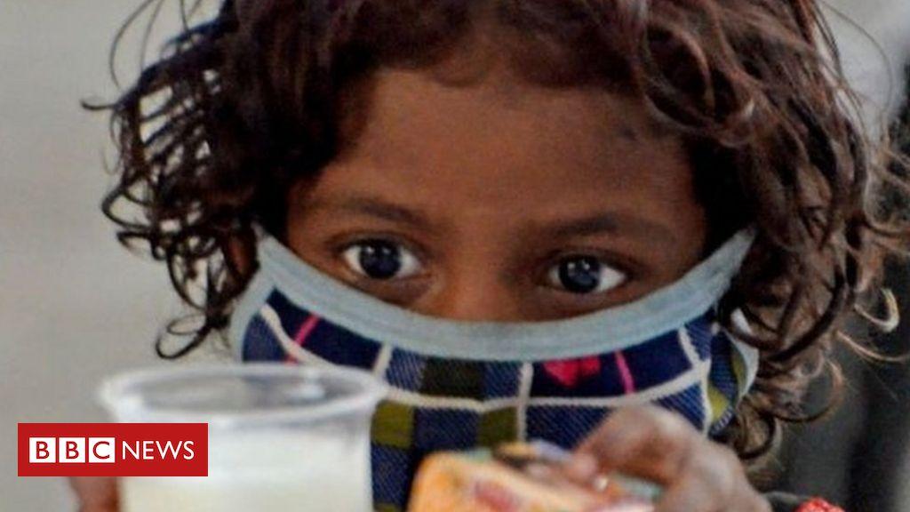 coronavirus:-the-indian-children-orphaned-by-covid-19