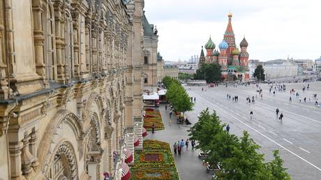 world-bank-projects-sustainable-post-covid-economic-recovery-in-russia