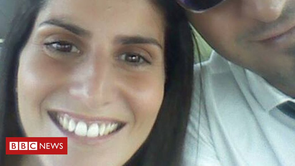 italian-woman-wakes-up-after-10-months-in-coma