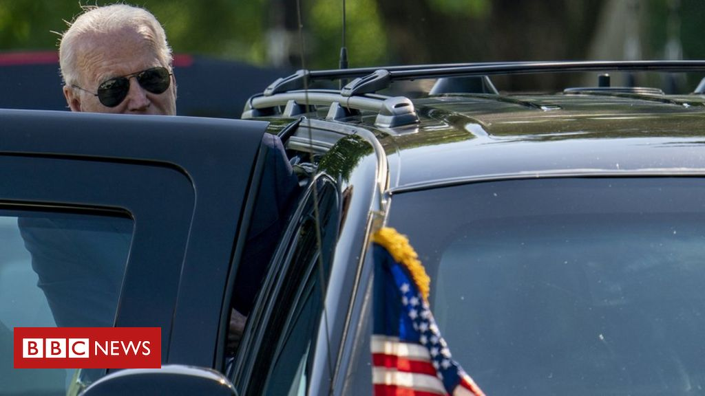 the-beast:-how-biden's-getting-around-on-his-first-overseas-trip