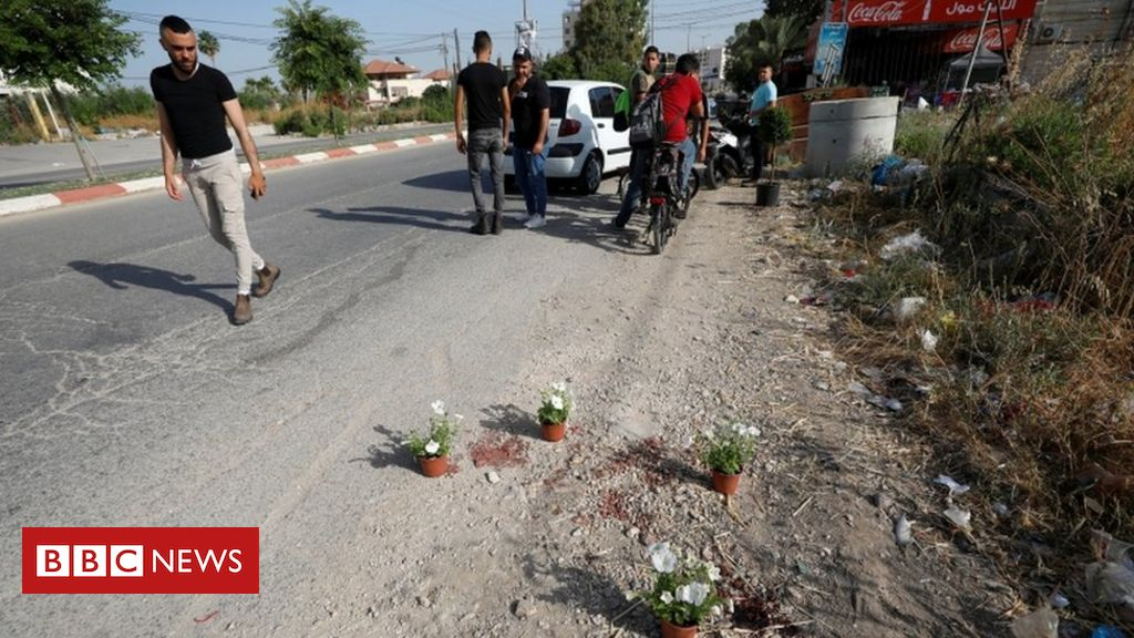 palestinian-security-officers-killed-during-israeli-raid-in-west-bank
