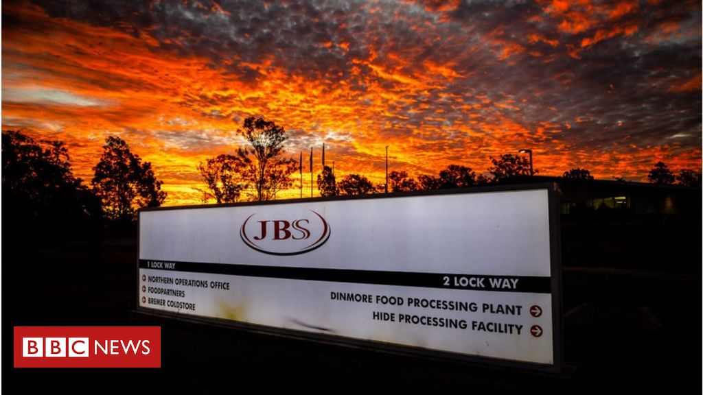 meat-giant-jbs-pays-$11m-in-ransom-to-resolve-cyber-attack