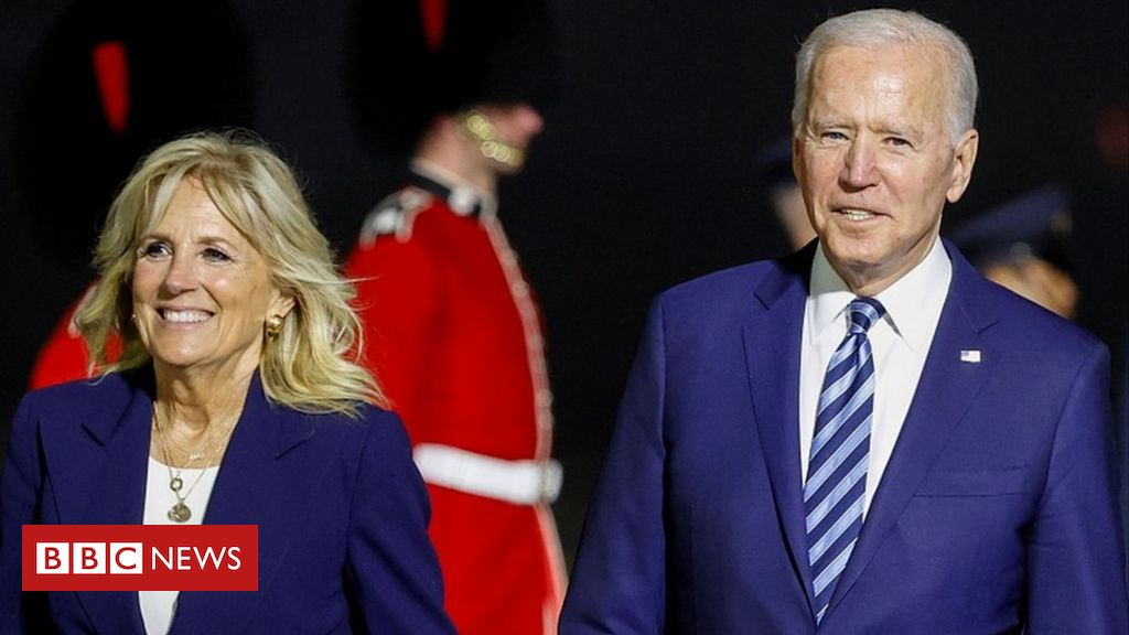 biden-warns-russia-against-'harmful-activities'-at-start-of-first-official-trip