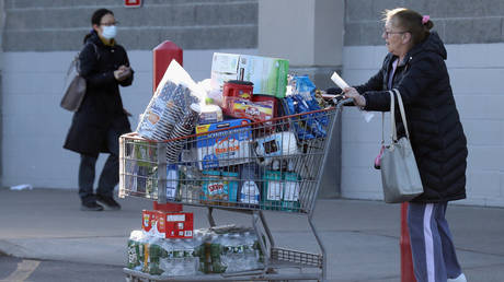 us-consumer-prices-soar-at-the-fastest-pace-since-2008-financial-crisis