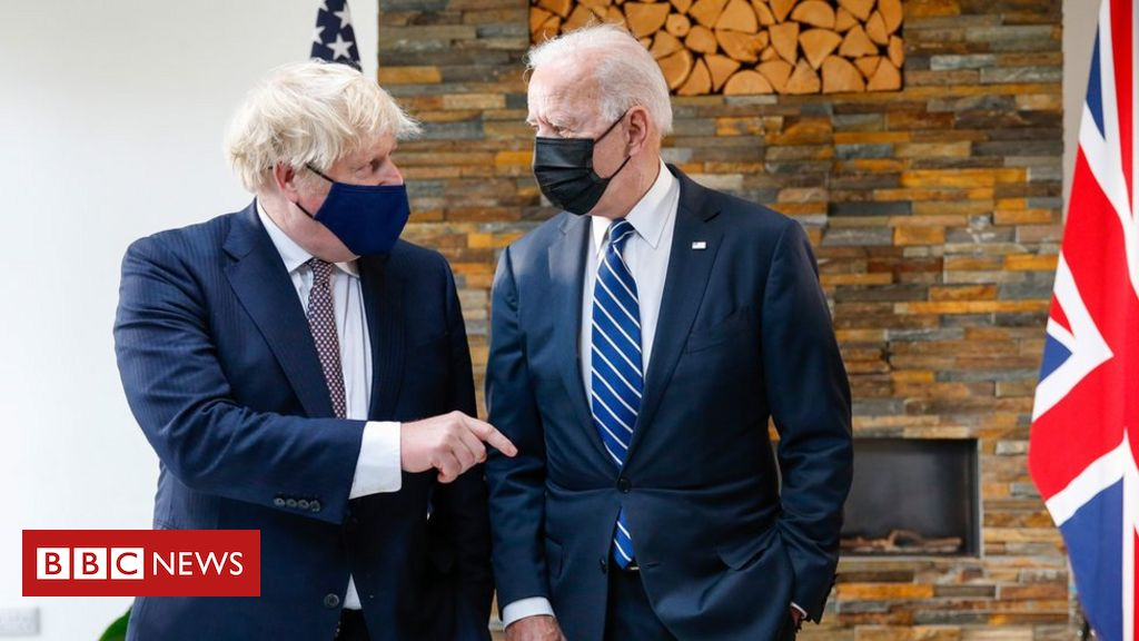 g7:-uk-and-us-have-an-'indestructible-relationship',-pm-says
