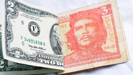 cuba-suspends-dollar-cash-deposits-in-banks-due-to-us-sanctions