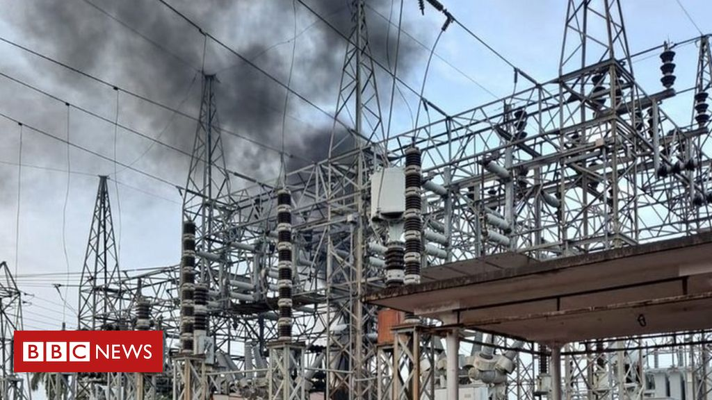 puerto-rico-blackout-after-fire-at-power-station