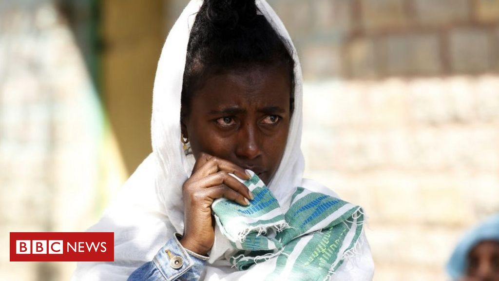 ethiopia's-tigray-crisis:-tragedy-of-the-man-made-famine