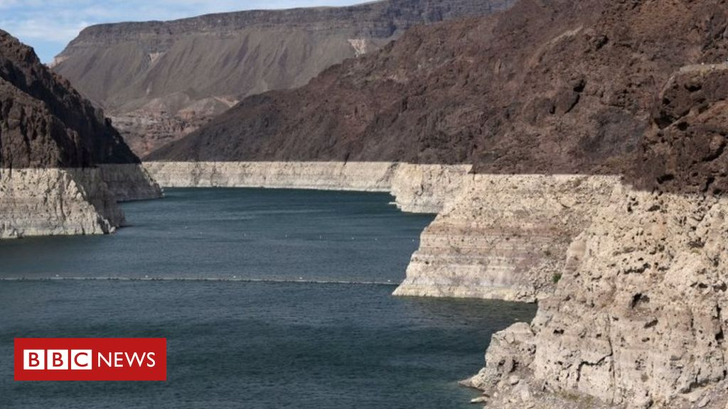 lake-mead:-largest-us-reservoir-dips-to-record-low