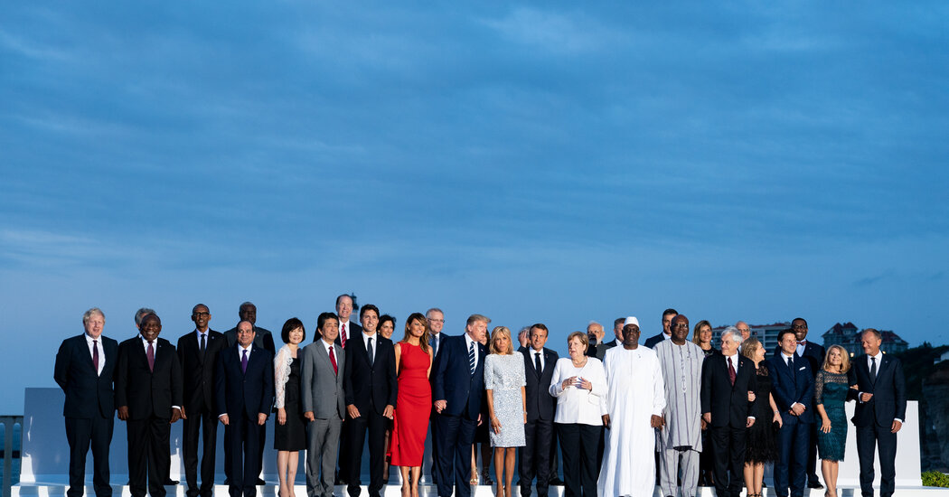 what-is-the-g7-summit,-and-why-does-it-matter?