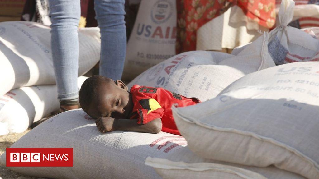 ethiopia's-tigray-crisis:-un-aid-chief-says-there-is-famine