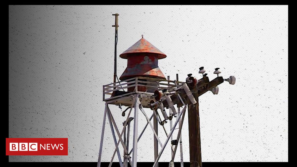 why-some-say-this-nevada-town-siren-is-a-racist-relic