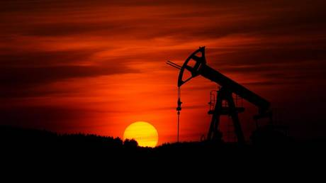 crude-climbs-above-$70-amid-hopes-of-demand-reaching-pre-pandemic-levels-in-2022