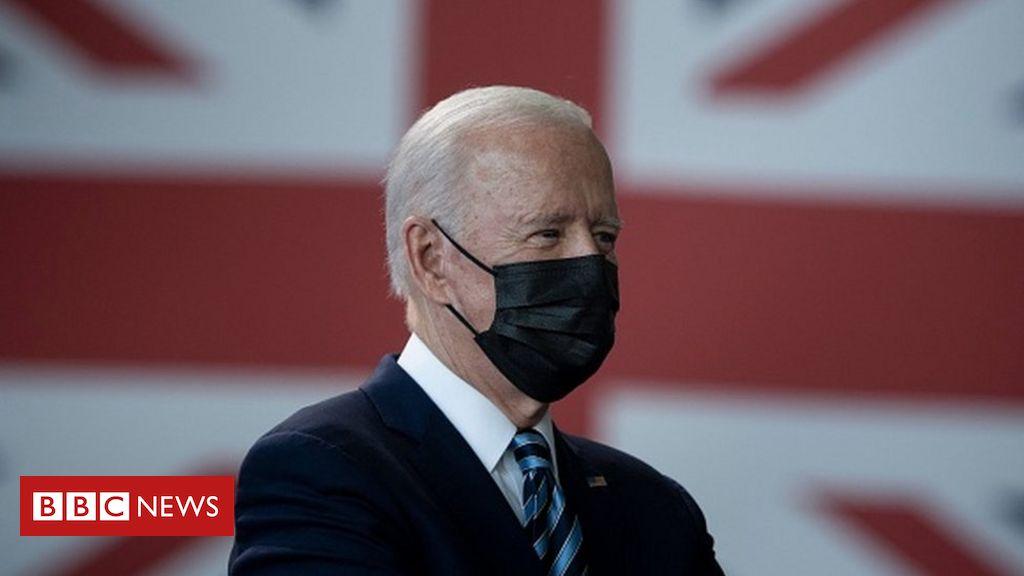 joe-biden:-unearthing-the-president's-unsung-english-roots