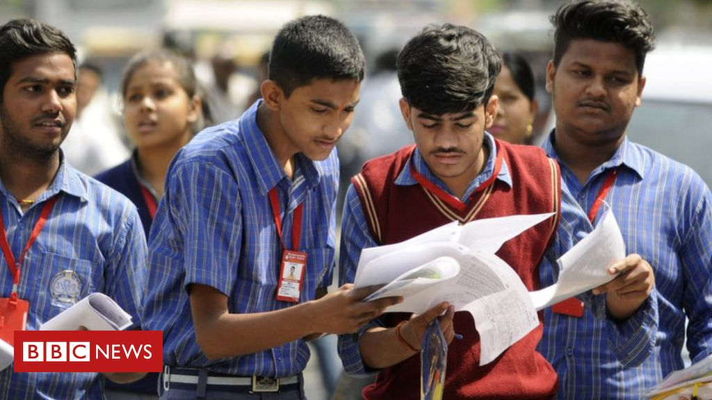 class-12-exams:-india-students-face-uncertain-future-amid-pandemic