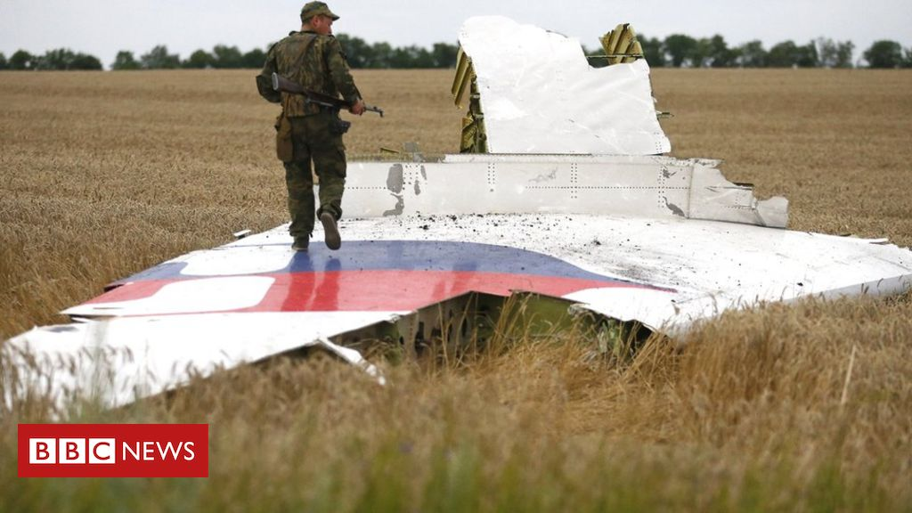 mh17-plane-crash:-horror-and-hope-for-families-as-trial-starts