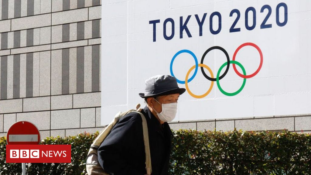 tokyo-olympics:-why-people-are-afraid-to-show-support-for-the-games