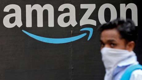 global-crackdown-on-big-tech-mounting-as-india-plans-to-expedite-amazon-&-walmart-antitrust-probe