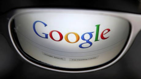 google-to-face-another-legal-challenge-as-eu-launches-antitrust-probe-into-its-advertising-unit