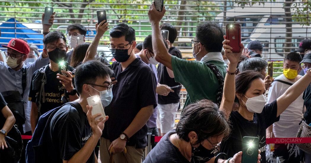 china's-crackdown-on-hong-kong