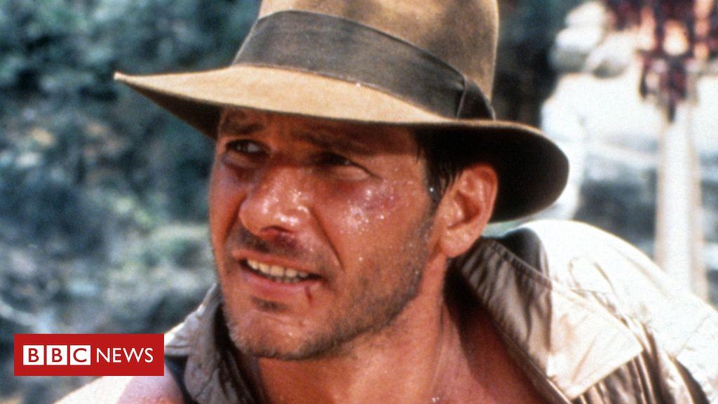 harrison-ford-injures-shoulder-on-indiana-jones-5-film-set