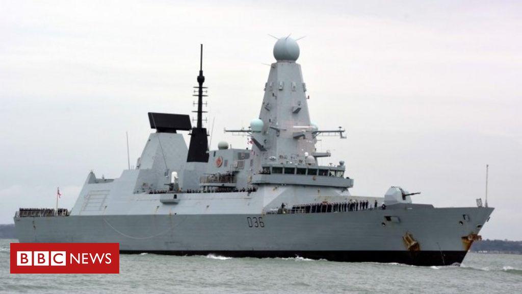 hms-defender:-russian-jets-and-ships-shadow-british-warship