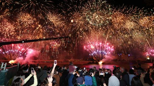 2032-games:-brisbane-confirmed-as-olympic-and-paralympic-host