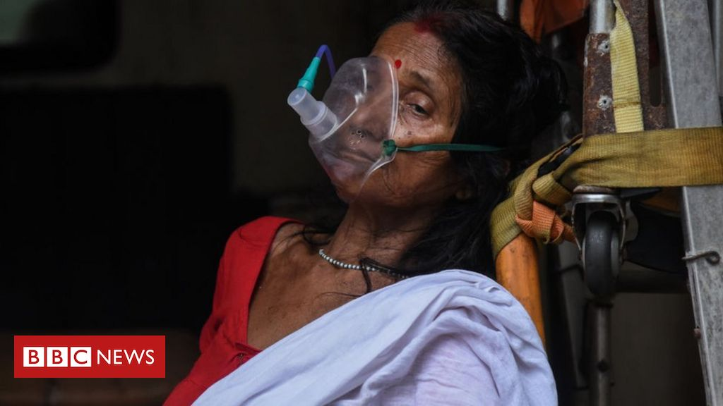 covid-19:-india-outrage-over-'no-oxygen-shortage-death-data'-claim