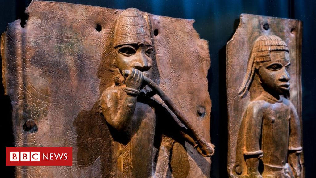 benin-bronzes:-nigeria-dispute-jeopardises-return-of-artefacts