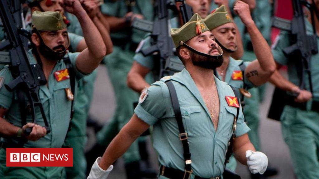 soldier-statue-reignites-spanish-row-over-fascism
