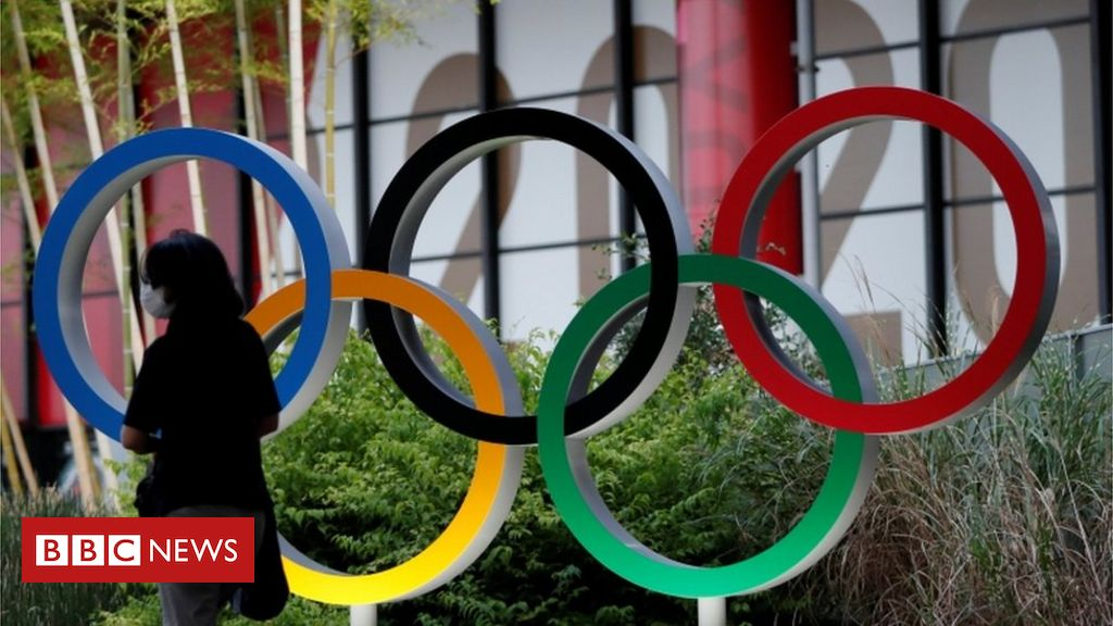 tokyo-2020:-travelling-to-an-olympic-games-like-no-other