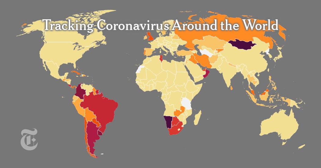 japan-coronavirus-map-and-case-count