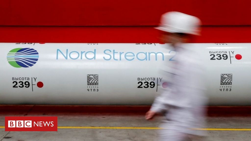 nord-stream-2:-us-and-germany-reach-deal-on-controversial-russian-gas-pipeline