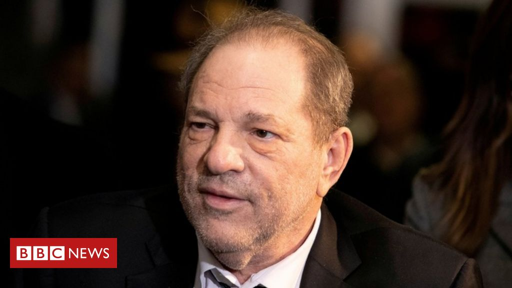 harvey-weinstein-pleads-not-guilty-to-la-sexual-assault-charges