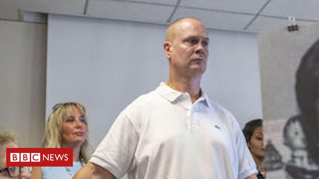 former-informant-'white-boy-rick'-sues-fbi-for-$100m