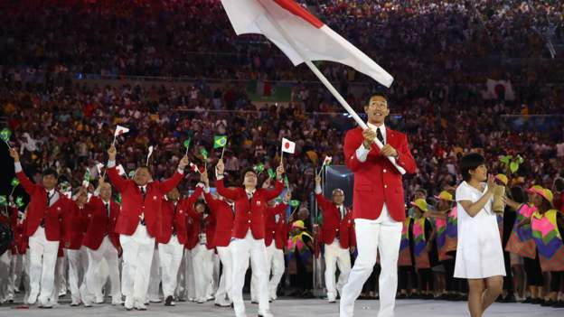 tokyo-2020:-where-might-hosts-japan-win-medals?