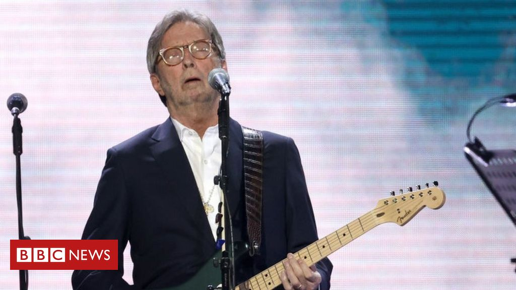 eric-clapton-refuses-to-play-venues-requiring-vaccines-for-concertgoers
