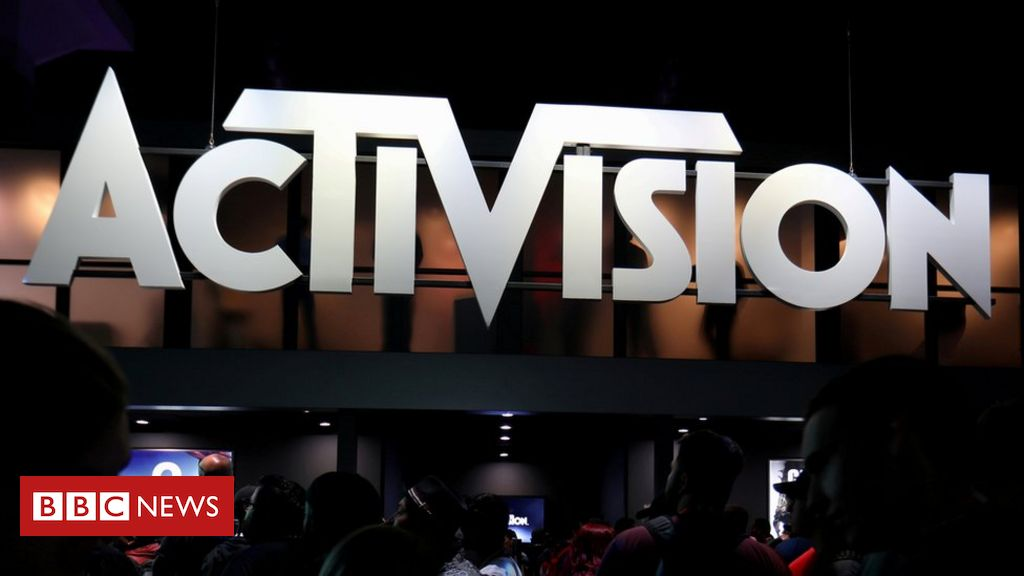 california-sues-activision-blizzard-over-alleged-harassment