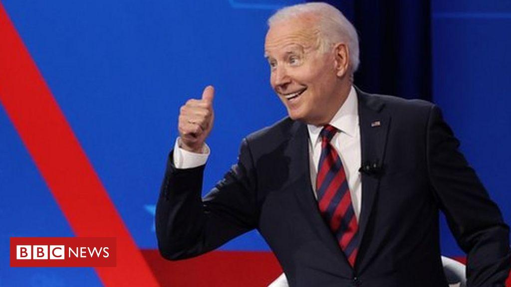 joe-biden-says-he's-self-conscious-as-president