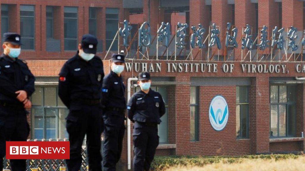 covid:-china-rejects-who-plan-for-second-phase-of-virus-origin-probe