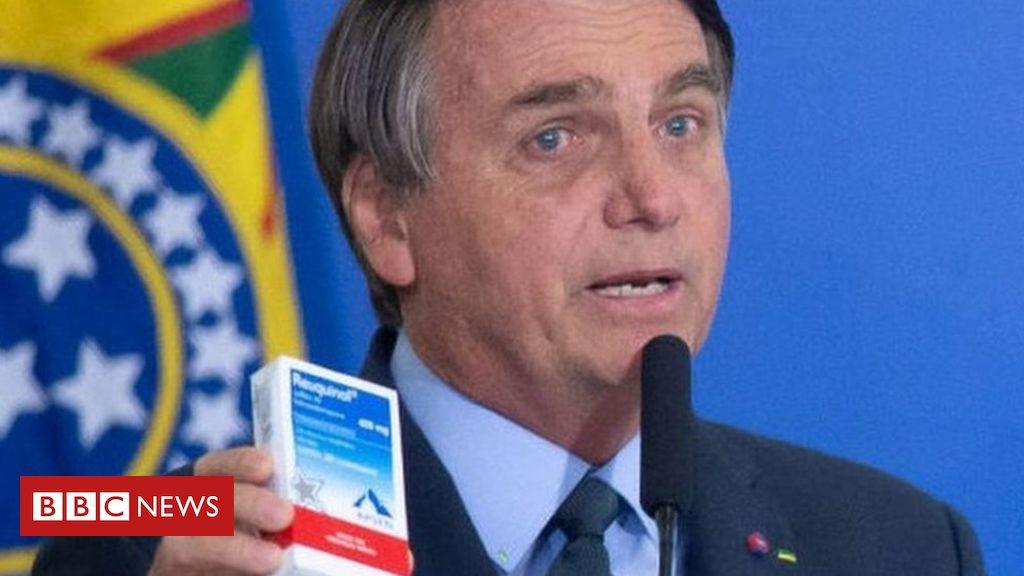 youtube-removes-bolsonaro-videos-for-covid-misinformation
