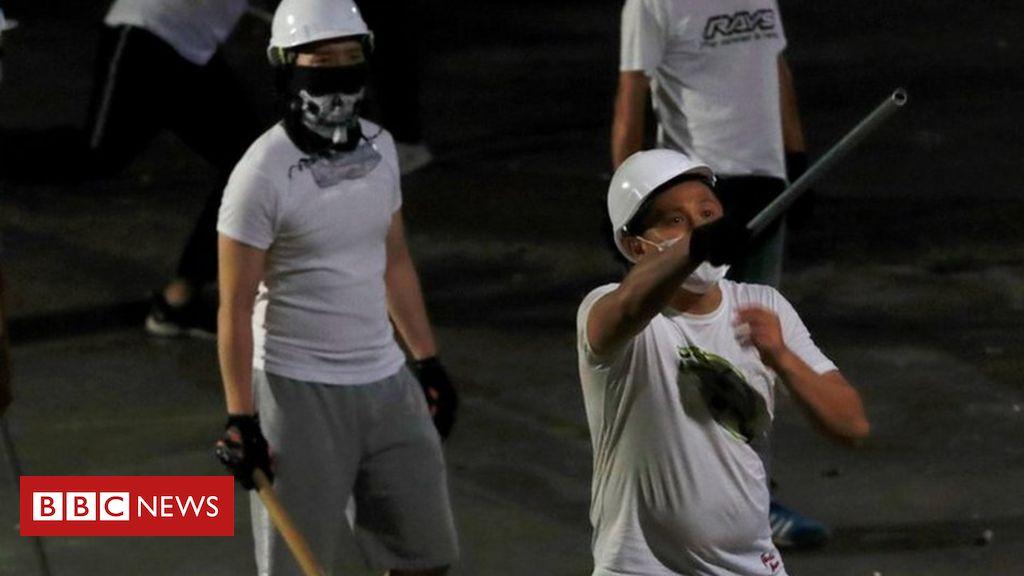 yuen-long-attack:-hong-kong-court-gives-seven-jail-time