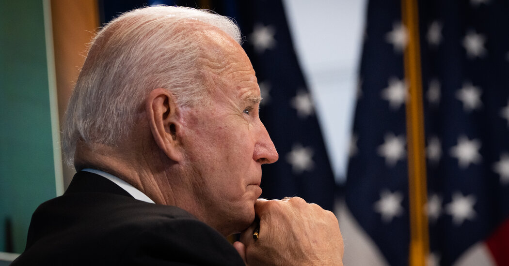biden-promised-to-restore-the-iran-nuclear-deal-now-it-risks-derailment.