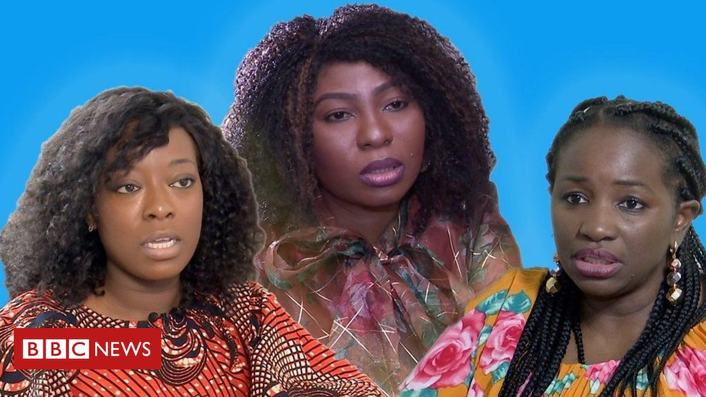 the-women-fighting-infertility-stigma-in-nigeria